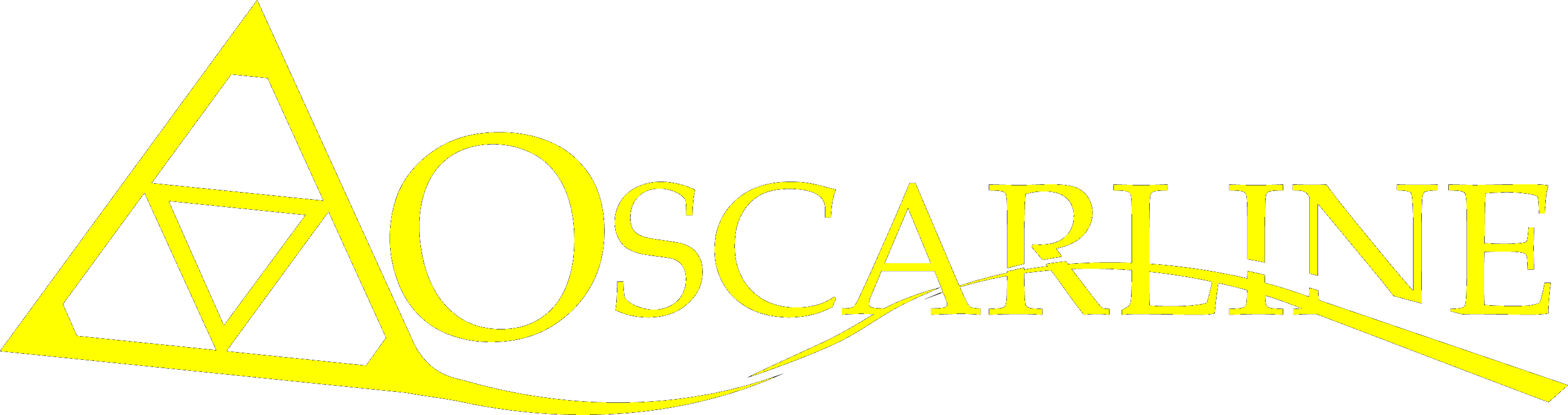 OscarLine
